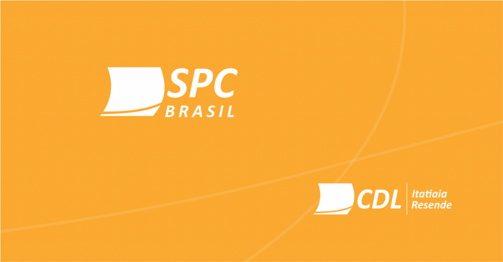 Some Known Incorrect Statements About Consultar Seu Cpf Online Grátis - Serasaconsumidor